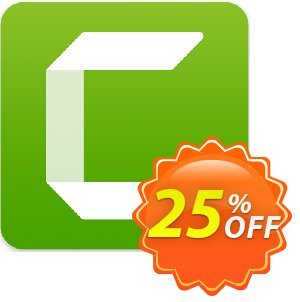 Camtasia 2020 Coupon discount 33% OFF Camtasia 2021, verified. Promotion: Impressive promo code of Camtasia 2021, tested & approved