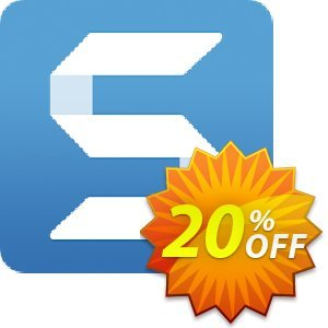 Snagit 2021 Coupon, discount 50% OFF Snagit 2021, verified. Promotion: Impressive promo code of Snagit 2021, tested & approved