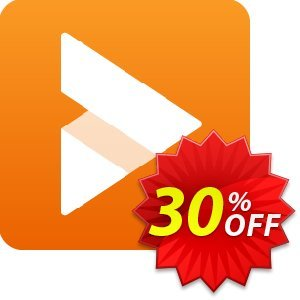 Screencast Pro 優惠券,折扣碼 16% OFF Screencast Pro, verified,促銷代碼: Impressive promo code of Screencast Pro, tested & approved