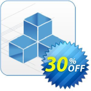 TechSmith Assets for Snagit Coupon, discount 10% OFF TechSmith Assets for Snagit, verified. Promotion: Impressive promo code of TechSmith Assets for Snagit, tested & approved