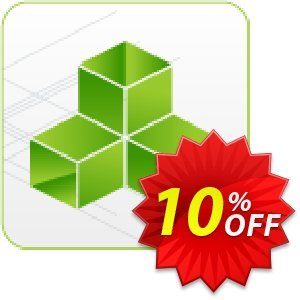 TechSmith Assets for Camtasia discount coupon 10% OFF TechSmith Assets for Camtasia, verified - Impressive promo code of TechSmith Assets for Camtasia, tested & approved