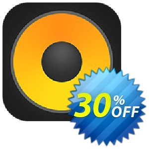 VOX MUSIC PLAYER for iPHONE Coupon, discount 30% OFF VOX MUSIC PLAYER for iPHONE, verified. Promotion: Formidable discounts code of VOX MUSIC PLAYER for iPHONE, tested & approved