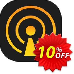 VOX Radio Coupon, discount 10% OFF VOX Radio, verified. Promotion: Formidable discounts code of VOX Radio, tested & approved