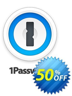 1Password Families Coupon, discount 20% OFF 1Password Families, verified. Promotion: Dreaded sales code of 1Password Families, tested & approved