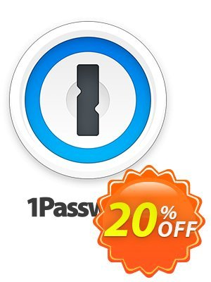 1Password Teams Starter Pack (10 users) discount coupon 20% OFF 1Password Teams Starter Pack (10 users), verified - Dreaded sales code of 1Password Teams Starter Pack (10 users), tested & approved