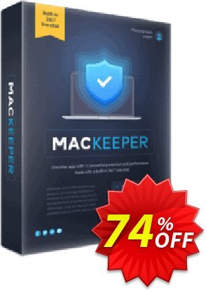 MacKeeper Premium 12-month plan discount coupon MacKeeper Premium - License for 3 Macs awful promotions code 2021 - awful promotions code of MacKeeper Premium - License for 3 Macs 2021