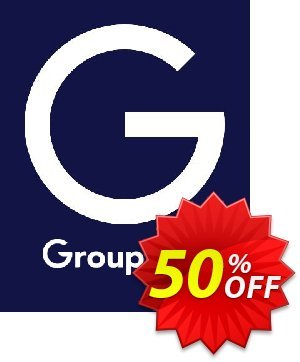 GroupMail Personal License discount coupon 20% OFF GroupMail Personal License, verified - Awful discounts code of GroupMail Personal License, tested & approved