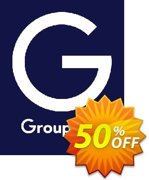 GroupMail Marketing License discount coupon 20% OFF GroupMail Marketing License, verified - Awful discounts code of GroupMail Marketing License, tested & approved