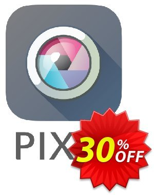 Pixlr Creative Pack Monthly discount coupon 25% OFF Pixlr Creative Pack Monthly, verified - Special promo code of Pixlr Creative Pack Monthly, tested & approved
