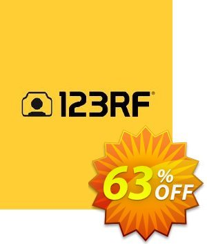 123RF Download Pack Gutschein rabatt 63% OFF 123RF Download Pack, verified Aktion: Exclusive discounts code of 123RF Download Pack, tested & approved