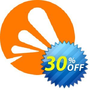 Avast Business Small Office Protection discounts 30% OFF Avast Business Small Office Protection, verified. Promotion: Awesome promotions code of Avast Business Small Office Protection, tested & approved