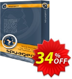 SpyAgent discount coupon 34% OFF SpyAgent Oct 2020 - Super discounts code of SpyAgent, tested in October 2020