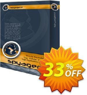SpyAgent STEALTH Edition Coupon, discount 33% OFF SpyAgent STEALTH Edition Oct 2020. Promotion: Super discounts code of SpyAgent STEALTH Edition, tested in October 2020