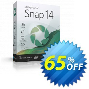 Ashampoo Snap 9 Coupon, discount Brothersoft 30 Prozent Coupon. Promotion:
