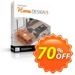 Ashampoo Home Design discount coupon 60% OFF Ashampoo Home Design, verified - Wonderful discounts code of Ashampoo Home Design, tested & approved