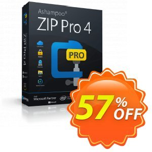 Ashampoo Zip Pro Coupon, discount Brothersoft 30 Prozent Coupon. Promotion: