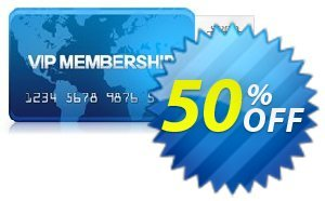 Audio4fun Vip Card Coupon discount Audio4fun VIP membership 30% discount - Audio4fun Vip Card 30% AVSO-MC5H-BLHP