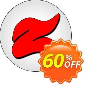 Zortam Mp3 Media Studio Pro Lifetime Coupon, discount 60% OFF Zortam Mp3 Media Studio Pro Lifetime, verified. Promotion: Hottest promotions code of Zortam Mp3 Media Studio Pro Lifetime, tested & approved