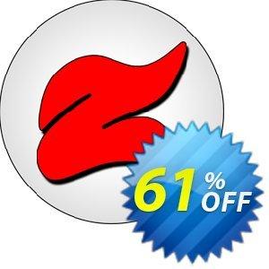 Zortam Mp3 Media Studio Pro 27 License Coupon, discount 60% OFF Zortam Mp3 Media Studio Pro 27 License, verified. Promotion: Hottest promotions code of Zortam Mp3 Media Studio Pro 27 License, tested & approved