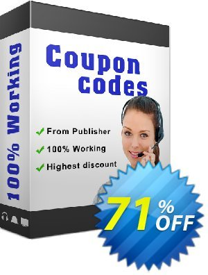 Perfect Keylogger Remote Edition Coupon, discount $7 discount. Promotion:
