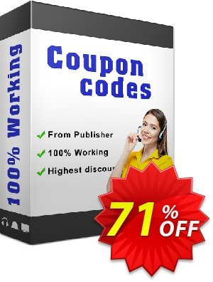 BlazingTools Smart Type Assistant Coupon, discount $7 discount. Promotion: