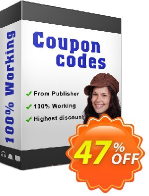 Perfect Keylogger for Mac Pro Coupon, discount $7 discount. Promotion: