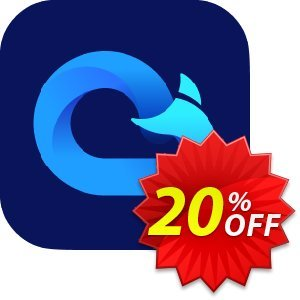 Wondershare InClowdz 優惠券,折扣碼 20% OFF Wondershare InClowdz, verified,促銷代碼: Wondrous discounts code of Wondershare InClowdz, tested & approved