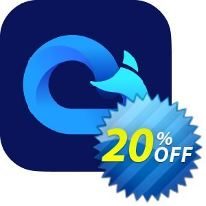 Wondershare InClowdz for MAC discount coupon 20% OFF Wondershare InClowdz for MAC, verified - Wondrous discounts code of Wondershare InClowdz for MAC, tested & approved