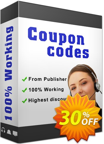 Dr.Fone - iOS Screen Recorder Coupon, discount 30% Wondershare Software (8799). Promotion: 30% Wondershare Software (8799)