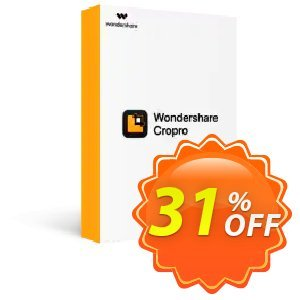 dr.Fone - iOS Full Suite ( For Unlimited Mobile Devices on 1 PC ) Coupon, discount 30% Wondershare Software (8799). Promotion: 30% Wondershare Software (8799)