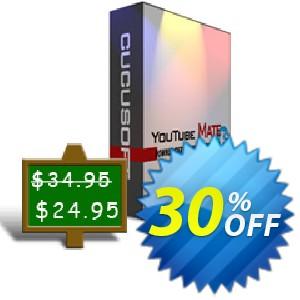 Cucusoft Test Order Coupon, discount Cucu coupons (8889). Promotion: Cucusoft discount coupons (8889)