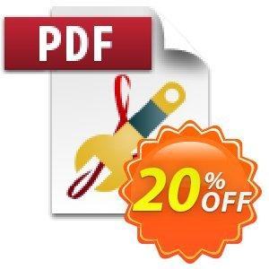 PDF to X Redistributable CLI kode diskon 40% OFF PDF to X Redistributable CLI, verified Promosi: Awesome offer code of PDF to X Redistributable CLI, tested & approved