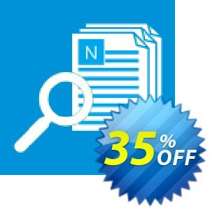 Duplicate File Finder Plus Single License discount coupon 35% OFF Duplicate File Finder Plus Single License, verified - Awesome offer code of Duplicate File Finder Plus Single License, tested & approved