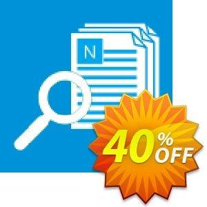 Duplicate File Finder Plus Personal License Coupon discount 40% OFF Duplicate File Finder Plus Personal License, verified