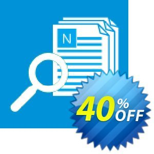 Duplicate File Finder Plus Home License discount coupon 40% OFF Duplicate File Finder Plus Home License, verified - Awesome offer code of Duplicate File Finder Plus Home License, tested & approved