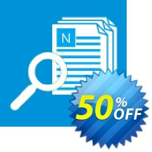 Duplicate File Finder Plus 1 Week discount coupon 40% OFF Duplicate File Finder Plus 1 Week, verified - Awesome offer code of Duplicate File Finder Plus 1 Week, tested & approved