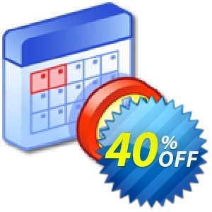 Advanced Date Time Calculator Personal License Coupon discount 40% OFF Advanced Date Time Calculator Personal License, verified