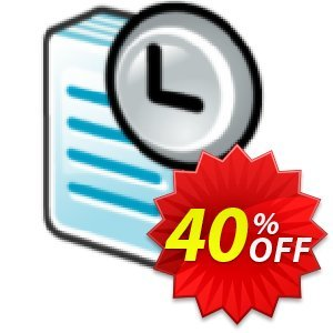 Advanced Recent Access Personal License Coupon, discount 40% OFF Advanced Recent Access Personal License, verified. Promotion: Awesome offer code of Advanced Recent Access Personal License, tested & approved