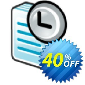Advanced Recent Access Home License Coupon, discount 40% OFF Advanced Recent Access Home License, verified. Promotion: Awesome offer code of Advanced Recent Access Home License, tested & approved
