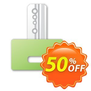 Access Password Recovery 1 Week discount coupon 50% OFF Access Password Recovery 1 Week, verified - Awesome offer code of Access Password Recovery 1 Week, tested & approved
