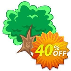 1Tree Pro Home License discount coupon 40% OFF 1Tree Pro Home License, verified - Awesome offer code of 1Tree Pro Home License, tested & approved