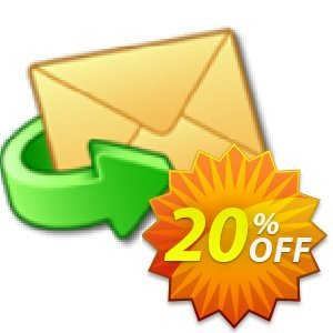 Auto Mail Sender Standard (1 Year Business License) discount coupon 10% OFF Auto Mail Sender Standard (1 Year Business License), verified - Awesome offer code of Auto Mail Sender Standard (1 Year Business License), tested & approved