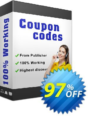 Playrix Platinum Pack (Mac) Coupon discount for Back to School Coupons