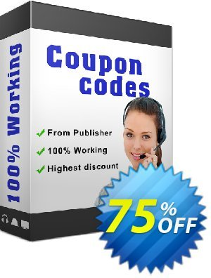 Fishdom Pack (Mac) discount coupon Fishdom Pack Mac Offer -