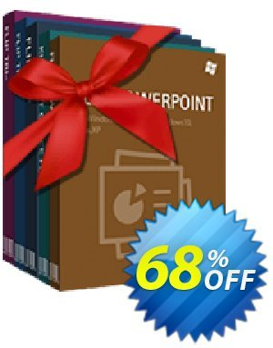 Flipbuilder PACKAGE (Flip PDF, PowerPoint, Printer, Image, Word and Writer) Coupon, discount 68% OFF Flipbuilder 60% OFF PACKAGE (Flip PDF, PowerPoint, Printer, Image, Word and Writer), verified. Promotion: Wonderful discounts code of Flipbuilder 60% OFF PACKAGE (Flip PDF, PowerPoint, Printer, Image, Word and Writer), tested & approved