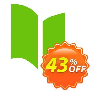 PubHTML5 PLATINUM Coupon discount A-PDF Coupon (9891) -