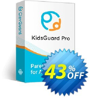 KidsGuard Pro for Android (1-Year Plan) discount coupon Archives Processing plugin for Atomic Email Logger imposing discounts code 2020 - imposing discounts code of Archives Processing plugin for Atomic Email Logger 2020