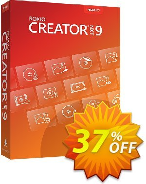 Roxio Creator NXT 7 Coupon, discount 40% OFF Roxio Creator NXT 7, verified. Promotion: Excellent discounts code of Roxio Creator NXT 7, tested & approved