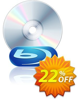 High-Def/Blu-ray Disc Plug-In for Roxio Creator NXT 7 discount coupon 20% OFF High-Def/Blu-ray Disc Plug-In for Roxio Creator NXT 7, verified - Excellent discounts code of High-Def/Blu-ray Disc Plug-In for Roxio Creator NXT 7, tested & approved