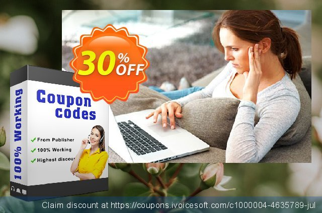 iFreeUp (3 Macs) discount 30% OFF, 2020 Happy New Year offering sales